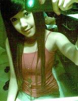 http://2.bp.blogspot.com/_4cCXjtzFitQ/S2HLo9c_l2I/AAAAAAAACP8/ReuExE5wgxM/s200/abg+17+tahun+sexy+ranum+06.jpg