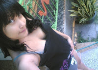 http://2.bp.blogspot.com/_4cCXjtzFitQ/S2HMMkkMATI/AAAAAAAACQk/t-KHmtFypNc/s200/abg+17+tahun+sexy+ranum+11.jpg