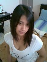http://2.bp.blogspot.com/_4cCXjtzFitQ/S2wBQLcX7ZI/AAAAAAAACXk/hDsDlywhcPM/s200/Young+Women+Perfectly+Fit+11.jpg