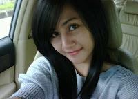 http://2.bp.blogspot.com/_4cCXjtzFitQ/S8U4bqXUGTI/AAAAAAAACdk/orPJgXgR0tA/s200/cewek+cantik+cute+seksi+awek+01.jpg