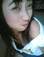 http://2.bp.blogspot.com/_4cCXjtzFitQ/Sqs63mRiYgI/AAAAAAAABFk/QhvakXuRnEA/s200/ditya+abg+ayu+manis+young+03.jpg