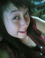 http://2.bp.blogspot.com/_4cCXjtzFitQ/Sqs64Kek3UI/AAAAAAAABFs/U5D9fQFCoc8/s200/ditya+abg+ayu+manis+young+04.jpg