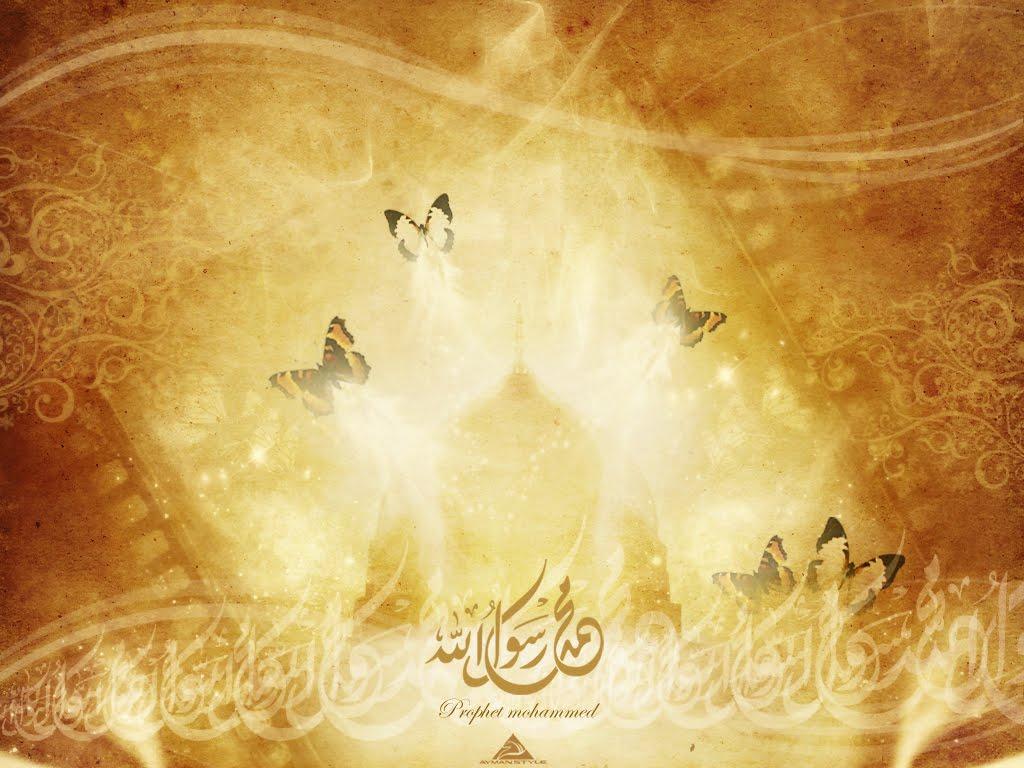 http://2.bp.blogspot.com/_4cK7KAWuK5Q/TMvrtIB8ZVI/AAAAAAAAAlc/UIDCgBpOL14/s1600/Muhammad+Ya+Rasool+Allah.jpg
