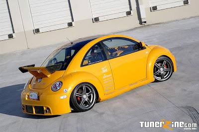 Sarı Araba Dışarı Oyunu