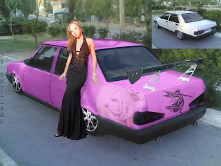 Bayan Araba Modelleri Resimleri Süper Arabalar Arabaaraba