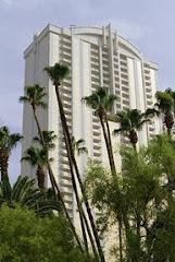 MGM Signature Hotel-Condos
