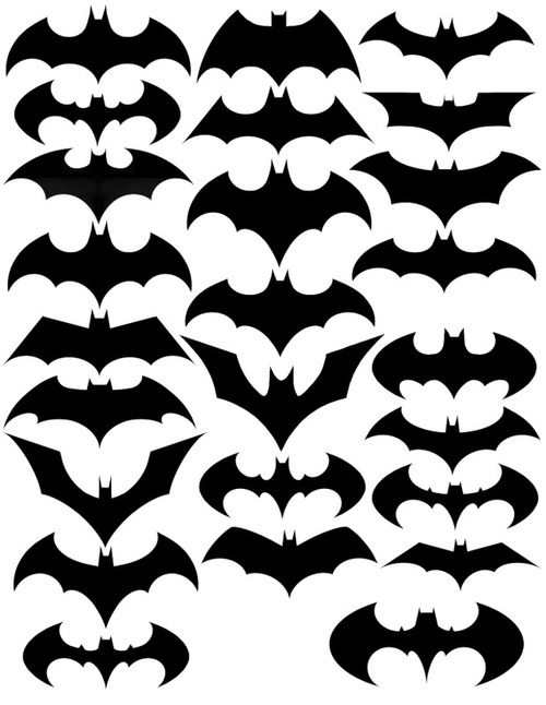 Batman+symbol+template