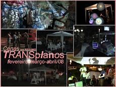 transplanos/2008
