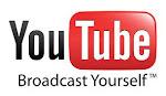 Se animasjonsfilmene på YouTube…