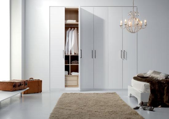 Irresistible saitra mobiliario de cocina armarios y ba os armarios a medida y muebles de ba os - Armarios a medida para banos ...