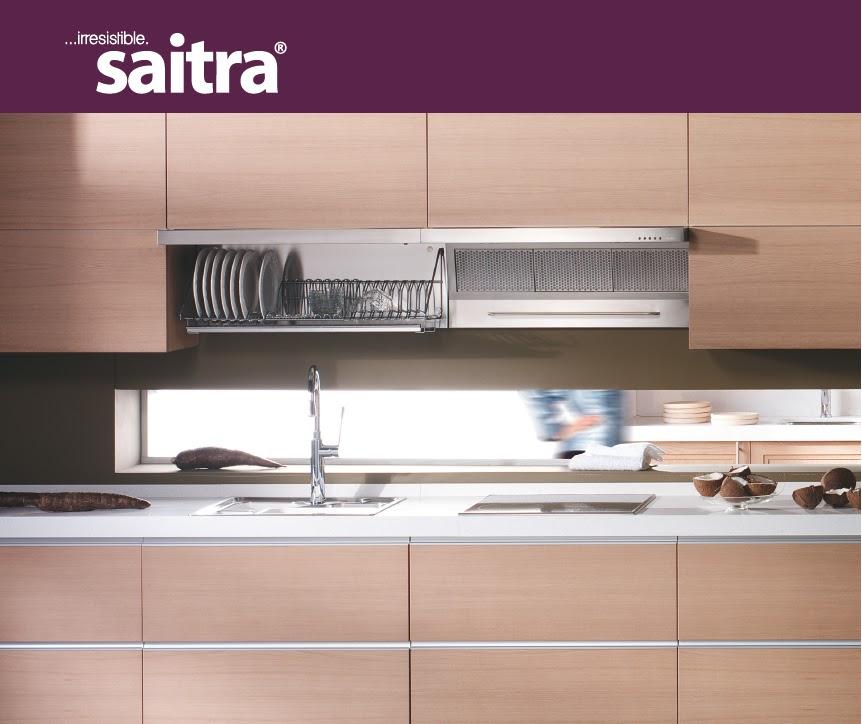Irresistible saitra mobiliario de cocina armarios y for Catalogo cocinas
