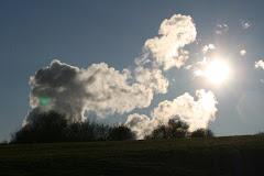 la photo du 26 décembre 2008( 226)