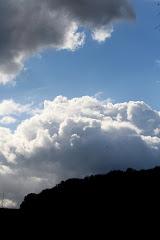 la photo du 9 mars 2009 (298)