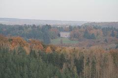 la photo du 31 octobre 2009 (531)