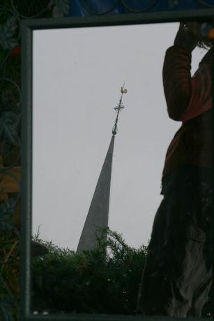 la photo du 22 août 2010 (814)
