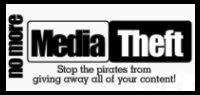 MediaAbuseLLC