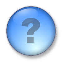 design questions