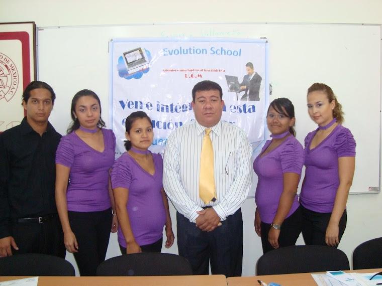 PRESENTACION DE PROYECTOS DE INVERSION