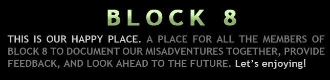 Block 8