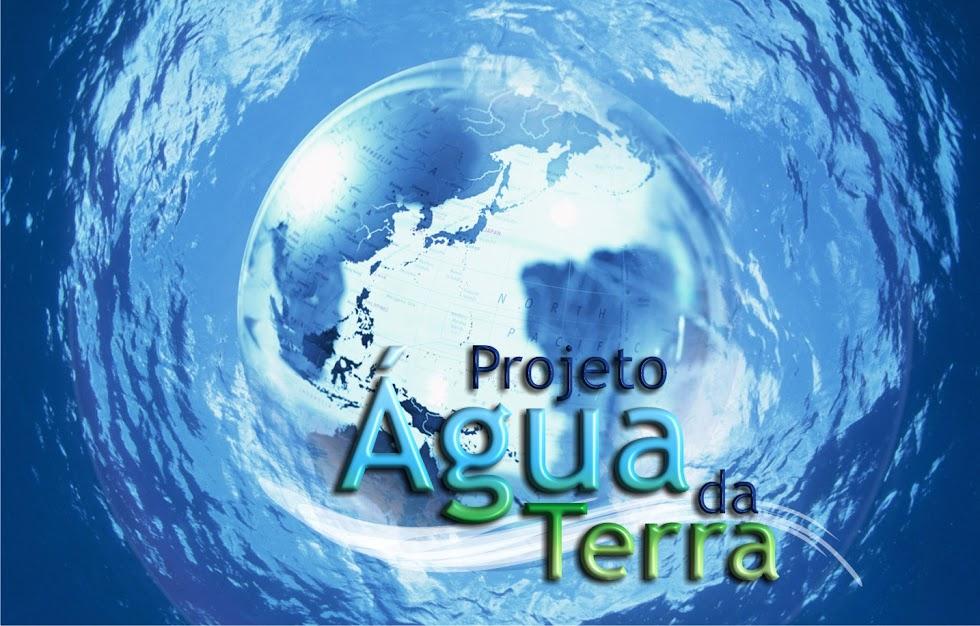 Projeto Água da Terra