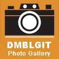 DMBLGIT December 2009 Gallery