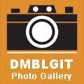 DMBLGIT December 2009 Gallery