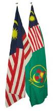 PERSEKUTUAN PENGAKAP MALAYSIA