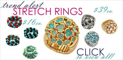 Stretch-Fashion-Rings.jpg