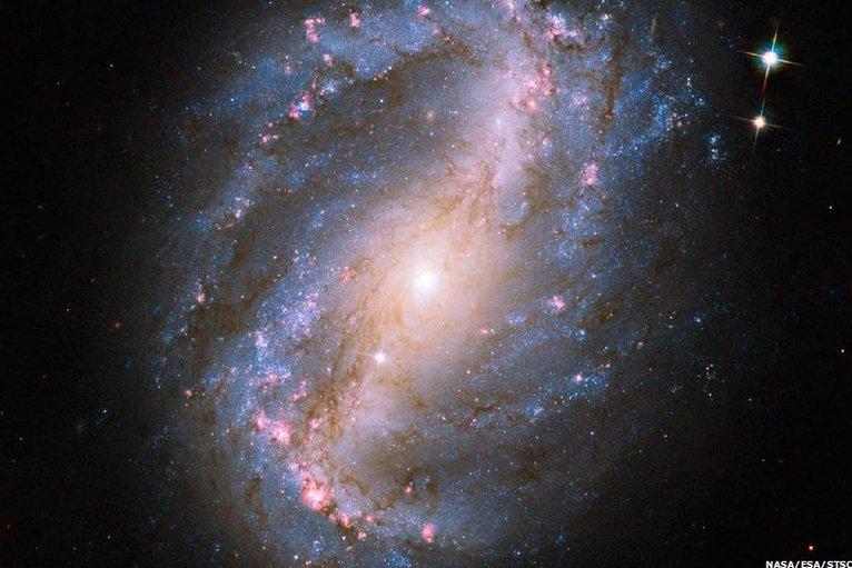 [galaxy.jpg]