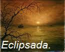 ECLIPSADA