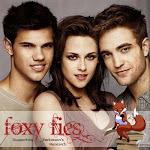 Foxy Fics