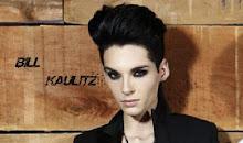 bill Kaulitz!!