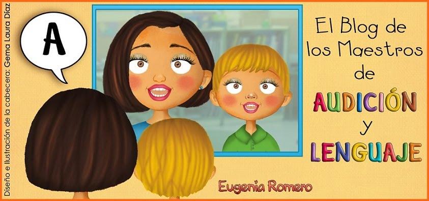 http://2.bp.blogspot.com/_4dyOkAu8Acw/TTg3IGeT9FI/AAAAAAAACaE/Y_CFuJ8iSYI/S1600-R/Eugenia%2Blogopeda.jpg