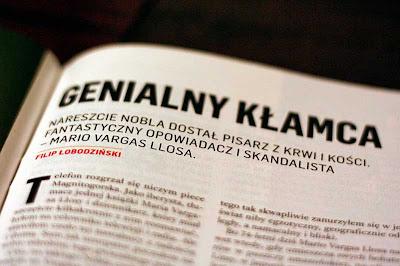fot. Fotomarcin www.foto-marcin.blogspot.com Kliknij aby powiększyć