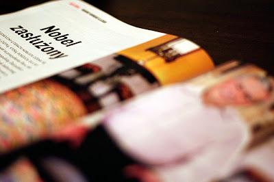 Wprost fot. Fotomarcin www.foto-marcin.blogspot.com Kliknij aby powiększyć