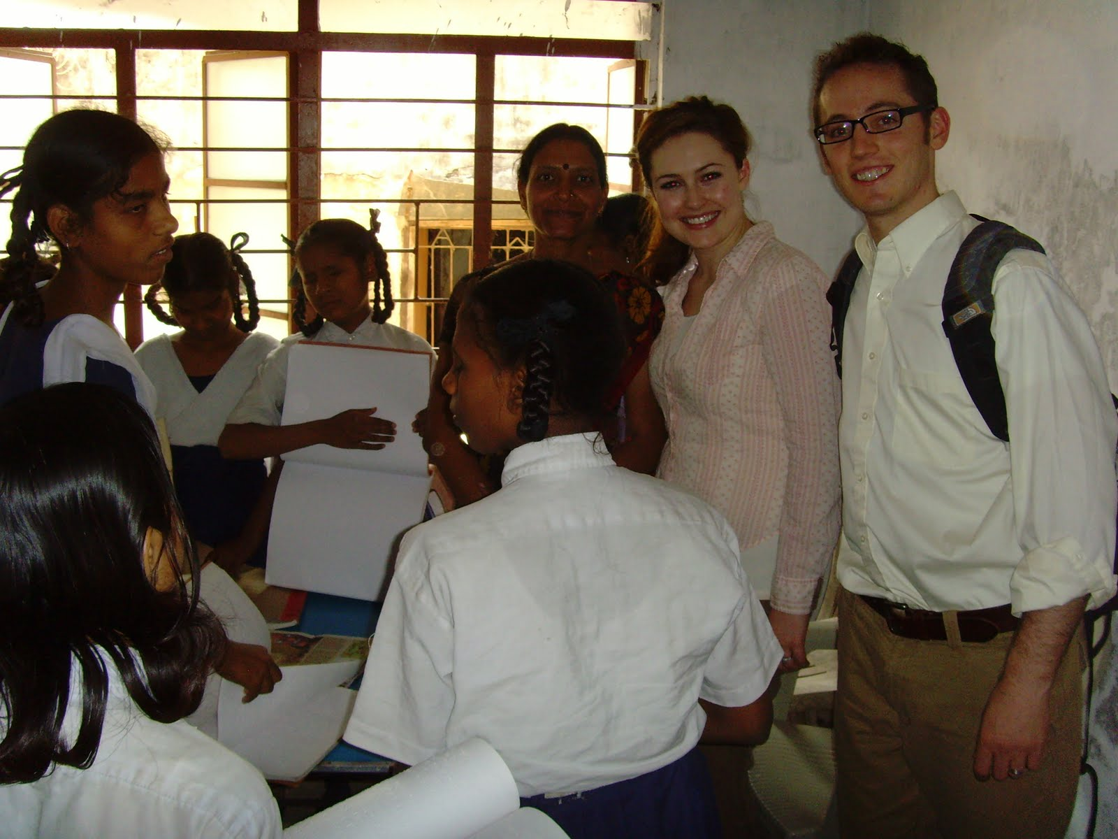 Reviews And Testimonials Volunteering In Patna Blog By Brayden  picture wallpaper image
