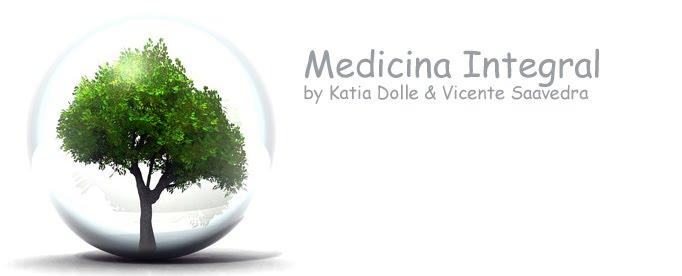 Medicina Biológica Natural
