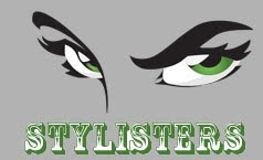 stylisters