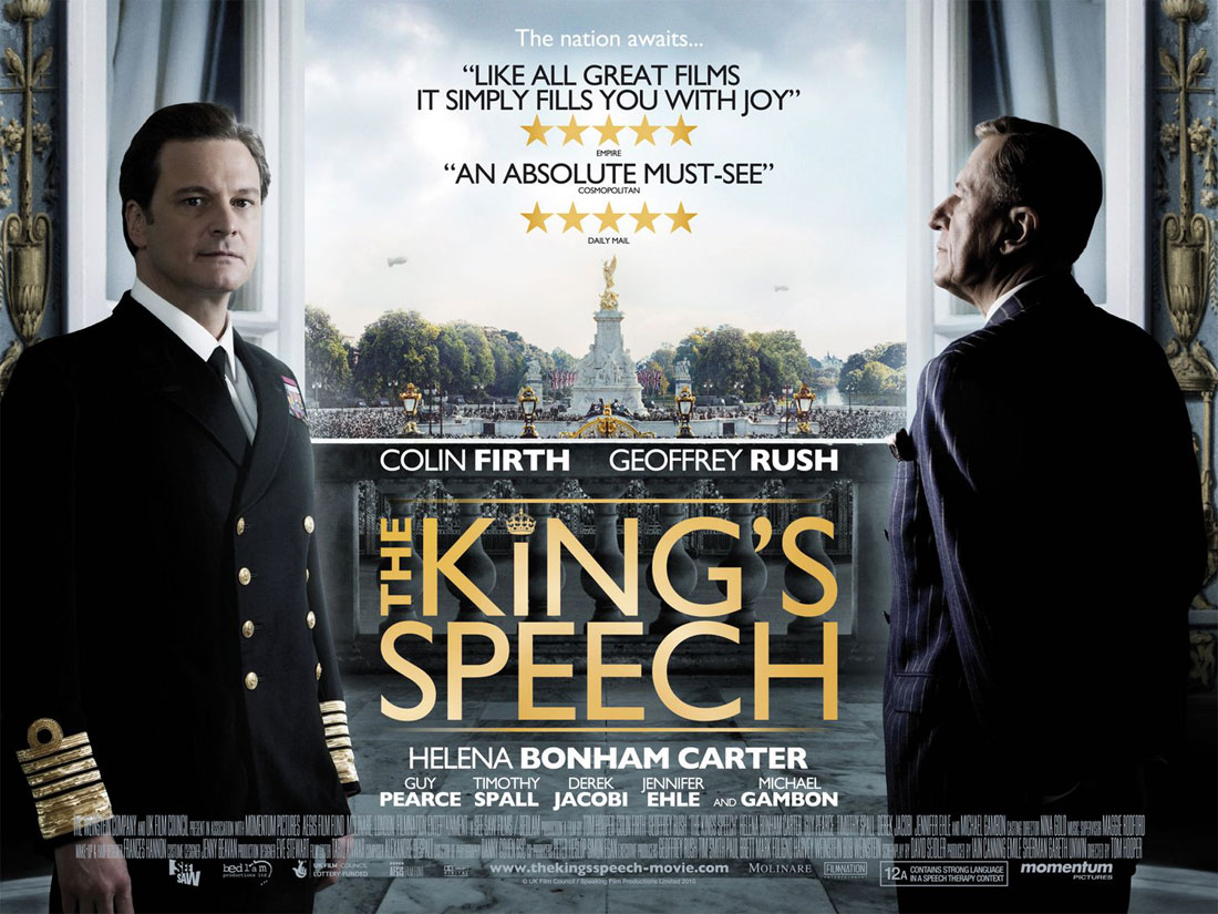 http://2.bp.blogspot.com/_4eBsocM7hkI/TP0so0EdBcI/AAAAAAAAARE/wfVYotl-mnQ/s1600/kings-speech-quad-poster.jpg