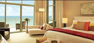 Cove Atlantis Suite