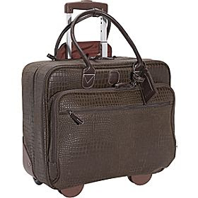 bric laptop bag