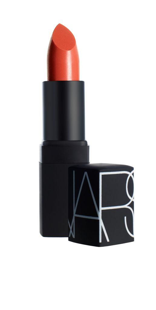 Nars Summer 2010 Love Devotion Lipstick