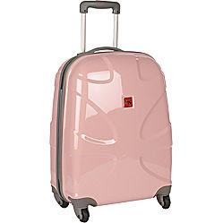 Pink Titan
