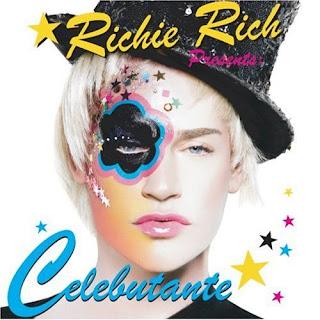 Richie Rich Celebutante