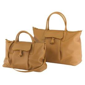 Smythson bag