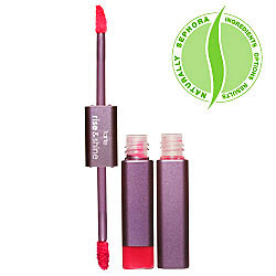 natural lipstain
