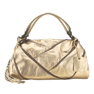 Maria Sharapova bag