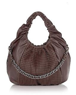 Gossip Girl handbag