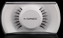 MAC 7 Lash