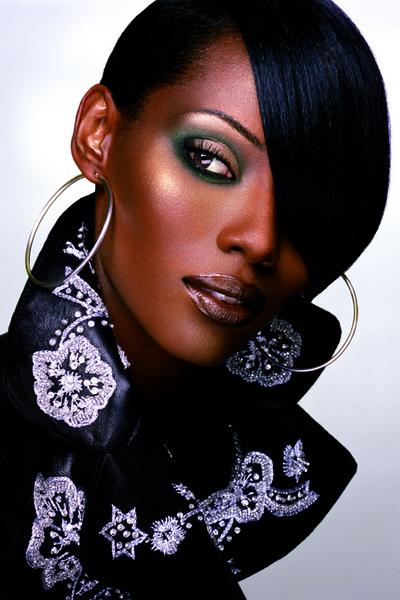 celebrity makeup artist. Celebrity makeup artist